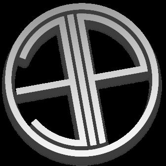 simbolo Estrò